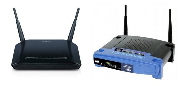 How to Enable a Guest Access Point on Your Wireless Network