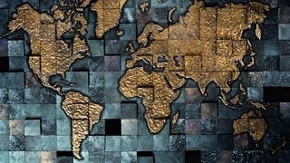 world-maps-wallpaper-collection-series-two-05
