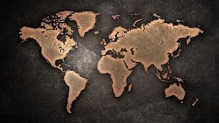 world-maps-wallpaper-collection-series-two-07