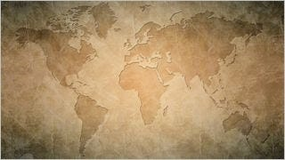 world-maps-wallpaper-collection-series-two-08