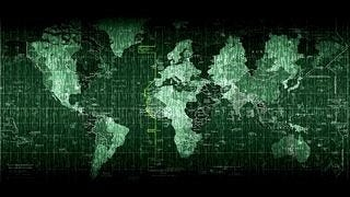 world-maps-wallpaper-collection-series-two-11
