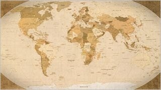 world-maps-wallpaper-collection-series-two-14