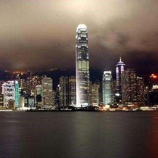city-lights-wallpaper-collection-series-one-03