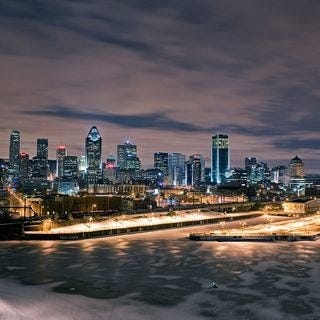 city-lights-wallpaper-collection-series-one-04
