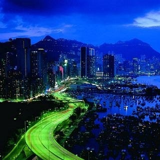 city-lights-wallpaper-collection-series-one-10