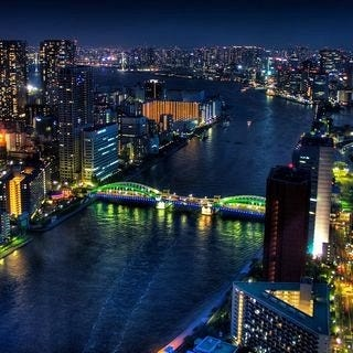 city-lights-wallpaper-collection-series-one-12