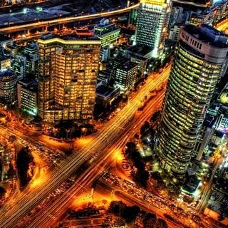 city-lights-wallpaper-collection-series-one-13