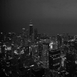 city-lights-wallpaper-collection-series-one-15