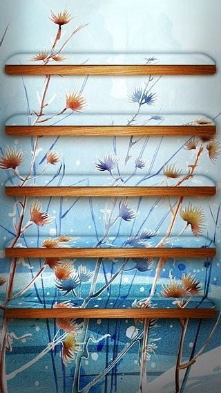 shelves-wallpaper-collection-for-iphone-series-one-01