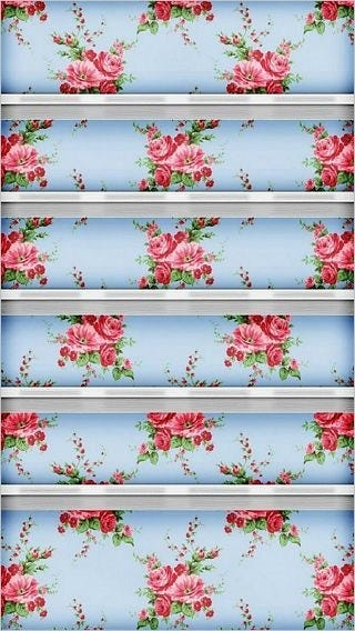 shelves-wallpaper-collection-for-iphone-series-one-02