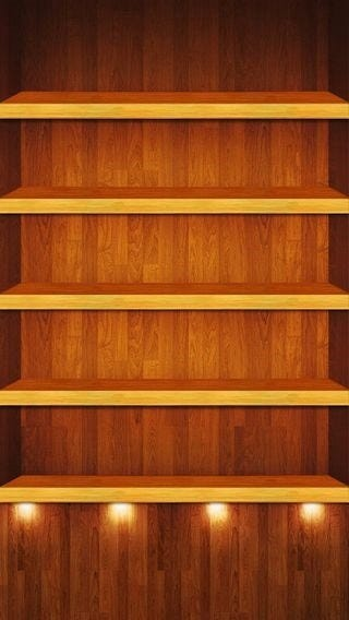 shelves-wallpaper-collection-for-iphone-series-one-09