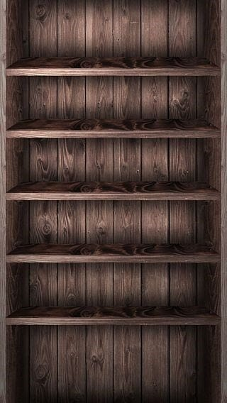 shelves-wallpaper-collection-for-iphone-series-one-10