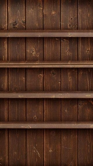 shelves-wallpaper-collection-for-iphone-series-one-12