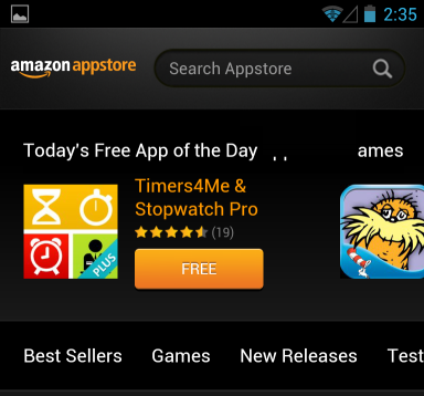 amazon-appstore-for-android