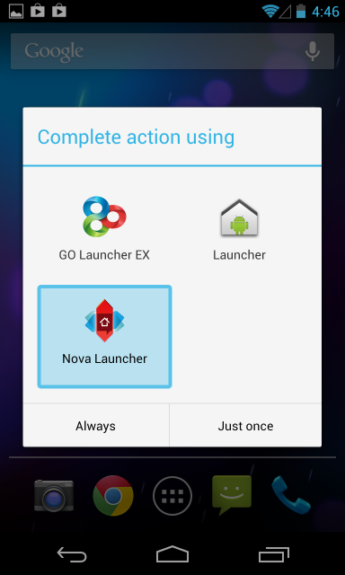 android-select-default-launcher[4]