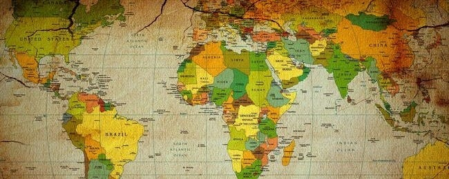 world-maps-wallpaper-collection-series-two-00