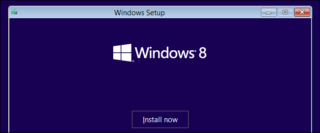 windows-8-installer