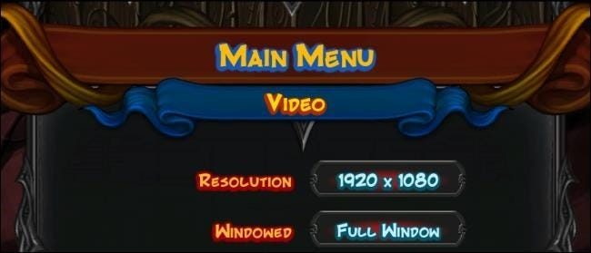 video-resolution-options