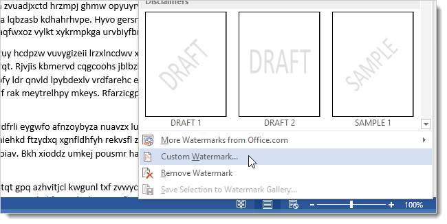 05_selecting_custom_watermark