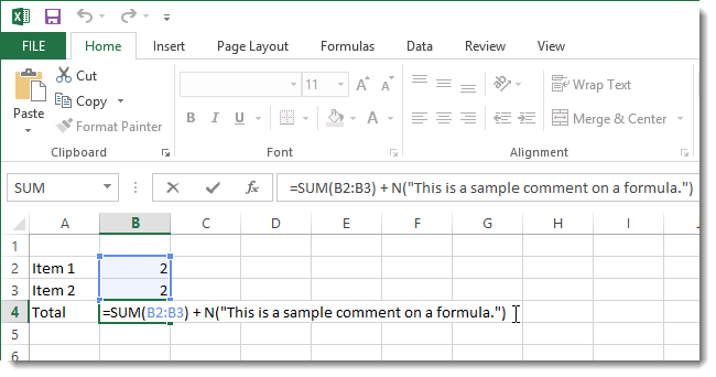 01_adding_comment_to_formula
