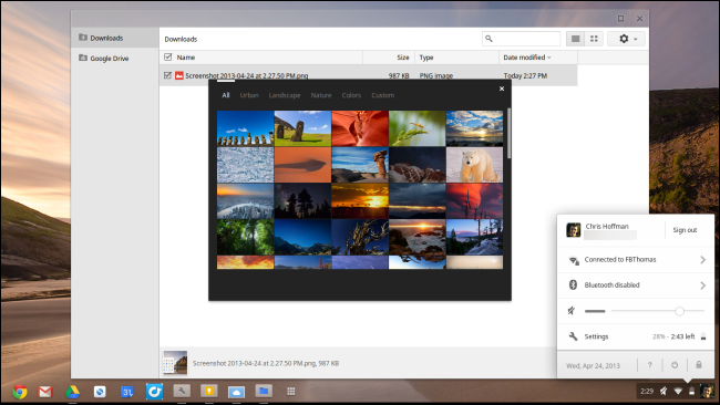 Living With a Chromebook: Can You Live With Just a Chrome