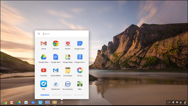 Living With a Chromebook: Can You Live With Just a Chrome Browser? ilicomm Technology Solutions