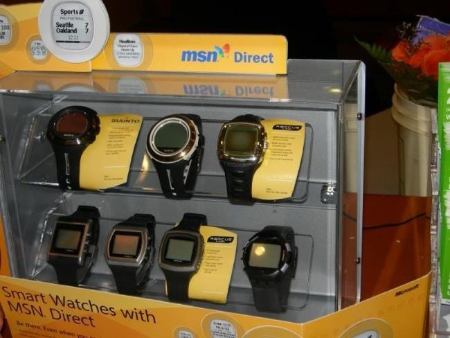 msn-direct-spot-watches