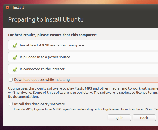 how to clear iptables ubuntu