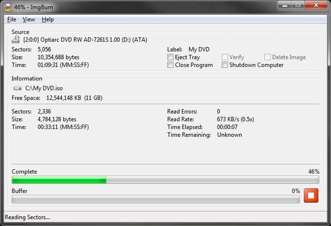 8-dvdbackup