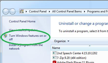 Windows02