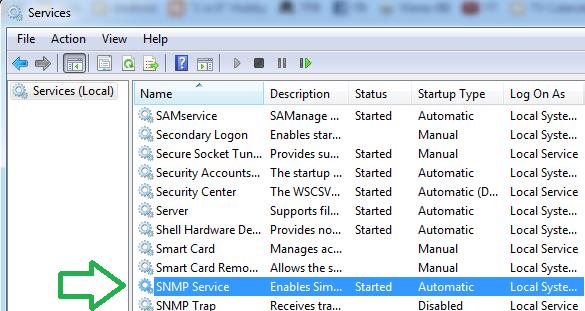 Windows04