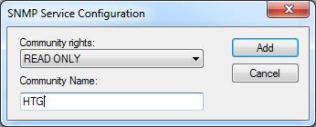 Windows07