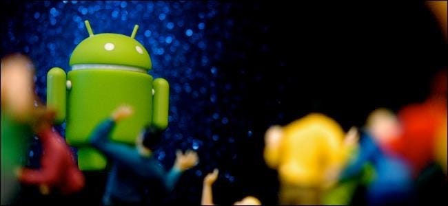 android-header-graphic