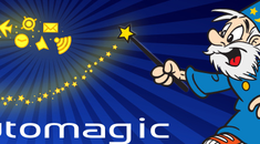 Automate Tasks on Your Android Device With Automagic