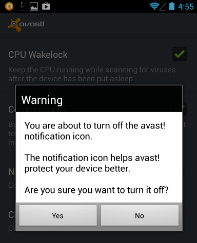 avast-notification-icon
