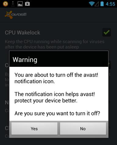 avast-notification-icon