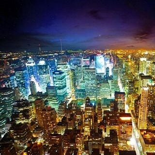 city-lights-wallpaper-collection-series-one-14