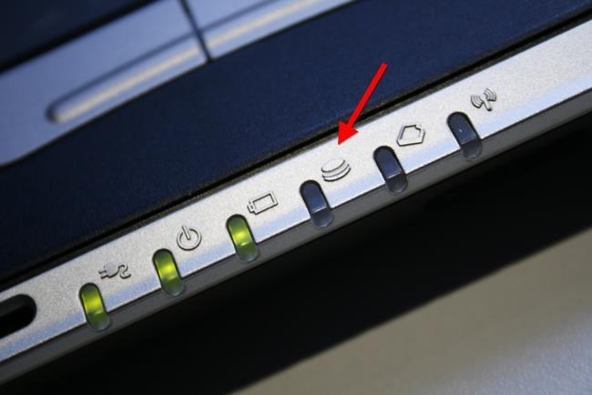 computer-hard-drive-led