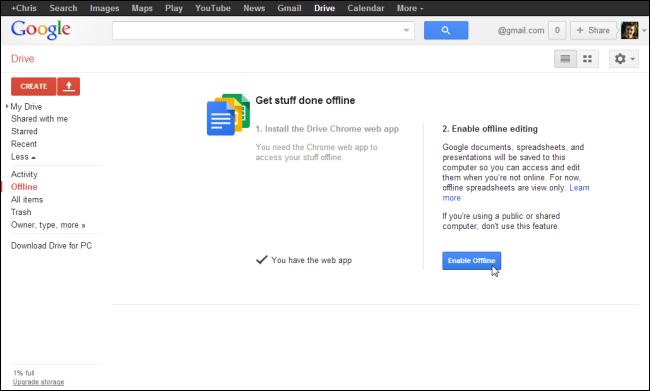enable-google-docs-offline[6]