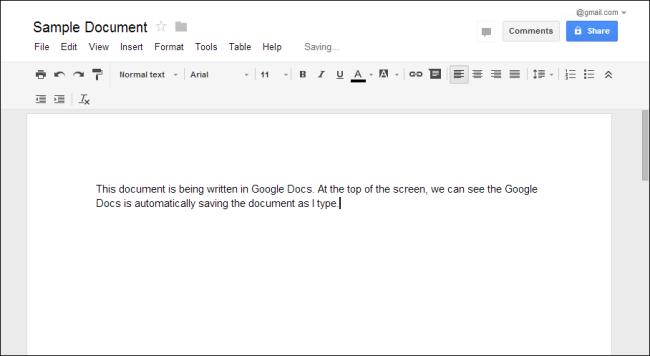 google-docs-autosave