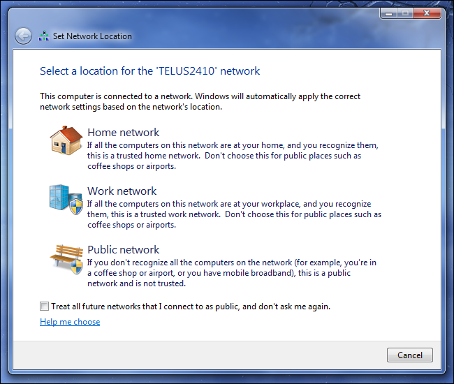 home-work-or-public-network-in-windows