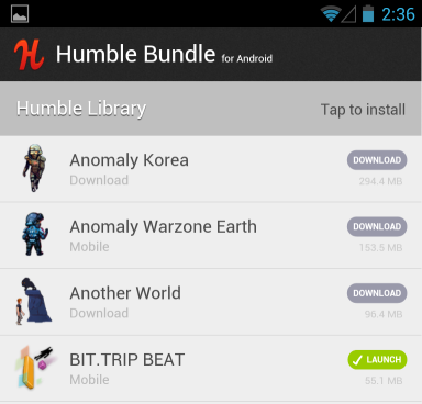 humble-bundle-for-android
