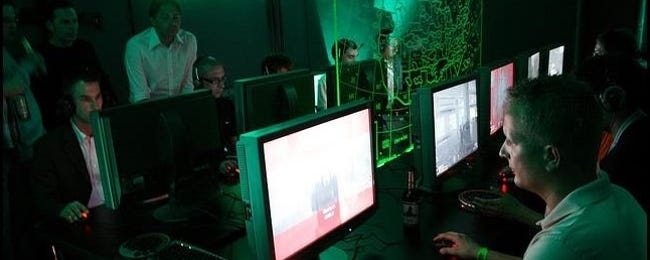 The Complete Guide to Improving Your PC Gaming Performance
