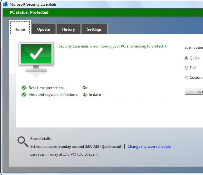microsoft-security-essentials-real-time-protection
