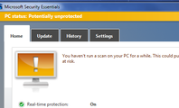 Why You Don't Need to Run Manual Antivirus Scans (And When You Do)