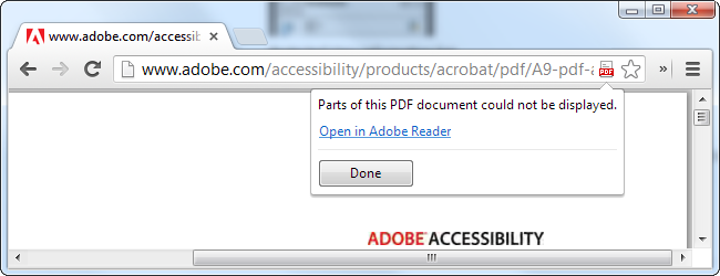 parts-of-this-pdf-could-not-be-displayed