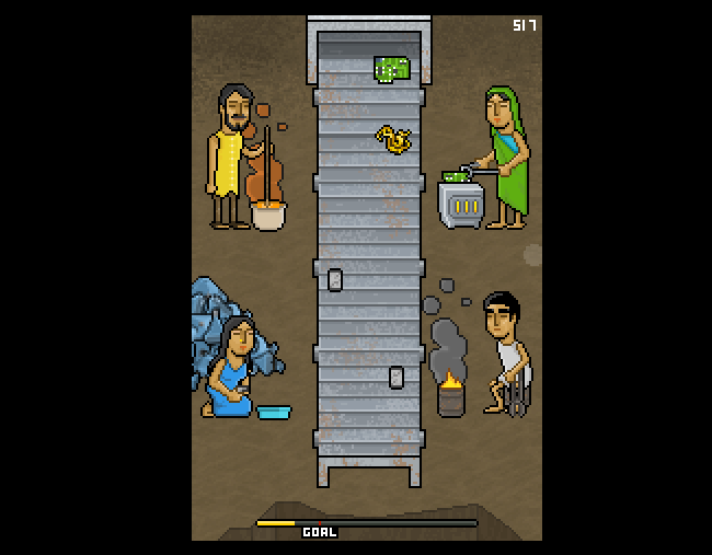 phone-story-game