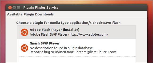 plugin-finder-service