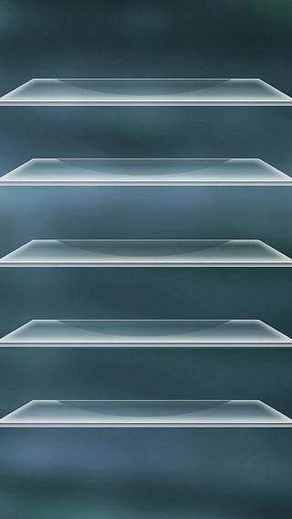 shelves-wallpaper-collection-for-iphone-series-one-06