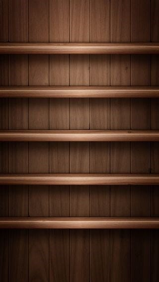 shelves-wallpaper-collection-for-iphone-series-one-11